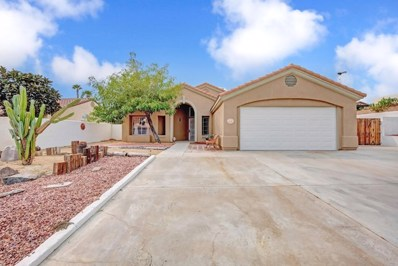 69133 Rosemount Road, Cathedral City, CA 92234 - MLS#: 219049091DA