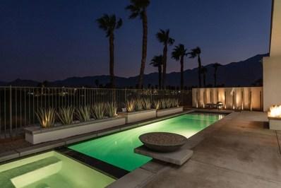 4422 Avant Way, Palm Springs, CA 92262 - MLS#: 219049185PS