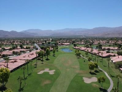 141 N Camino Arroyo, Palm Desert, CA 92260 - MLS#: 219049238PS