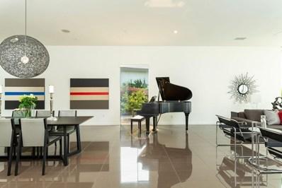 511 Skylar Lane, Palm Springs, CA 92262 - MLS#: 219049382PS
