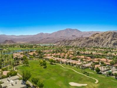 55113 Shoal, La Quinta, CA 92253 - MLS#: 219049393DA