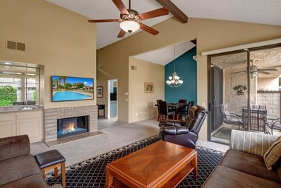 68724 Calle Tortosa, Cathedral City, CA 92234 - MLS#: 219049555PS