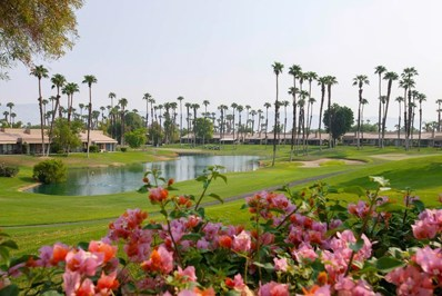76736 Chrysanthemum Way, Palm Desert, CA 92211 - MLS#: 219049636DA