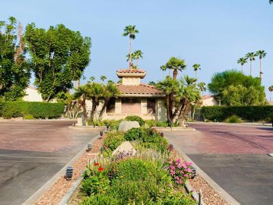 500 S Farrell Drive UNIT S120, Palm Springs, CA 92264 - MLS#: 219049668DA