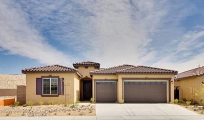 85426 Orizzonte Drive, Indio, CA 92203 - MLS#: 219049683DA