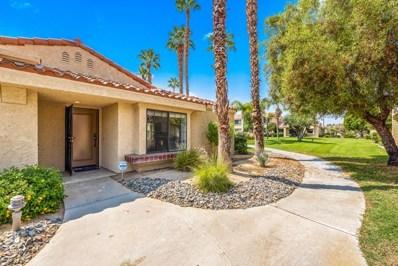 34021 Calle Mora, Cathedral City, CA 92234 - MLS#: 219049726DA
