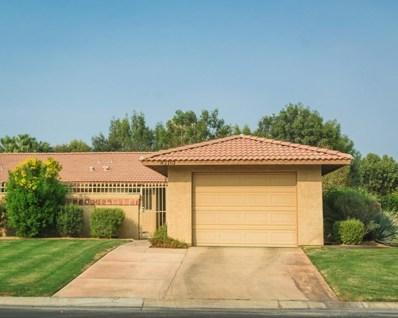 82102 Cochran Drive, Indio, CA 92201 - MLS#: 219049735PS