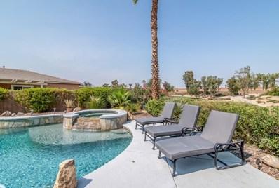 60180 Sweetshade Lane, La Quinta, CA 92253 - MLS#: 219049759DA