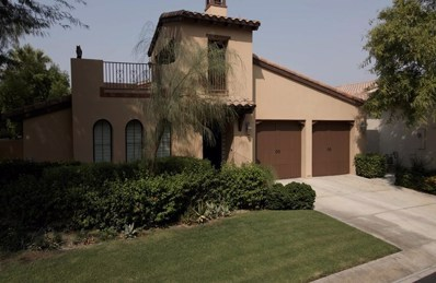 51689 Via Bendita, La Quinta, CA 92253 - MLS#: 219049830DA