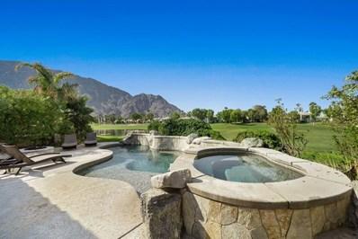 54598 Tanglewood, La Quinta, CA 92253 - MLS#: 219049837DA