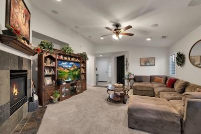 83688 Rimrock Lane, Coachella, CA 92236 - MLS#: 219049851DA