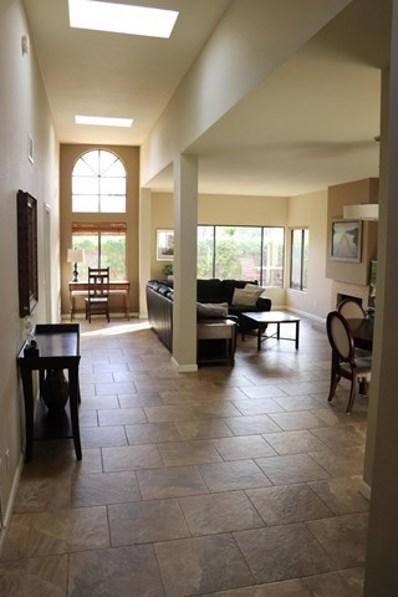 41777 Armanac Court, Palm Desert, CA 92260 - MLS#: 219049852PS