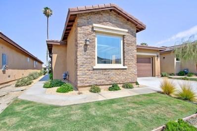 82732 Burnette Drive, Indio, CA 92201 - MLS#: 219049903DA