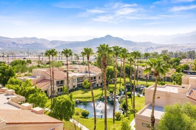 35200 Cathedral Canyon Drive UNIT S151, Cathedral City, CA 92234 - MLS#: 219049951DA