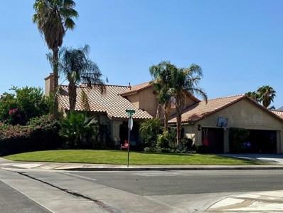 78733 Como Court, La Quinta, CA 92253 - MLS#: 219049987DA
