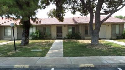 48276 Garbo Drive, Indio, CA 92201 - MLS#: 219049988PS