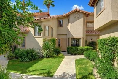 55381 Tanglewood, La Quinta, CA 92253 - MLS#: 219050049DA