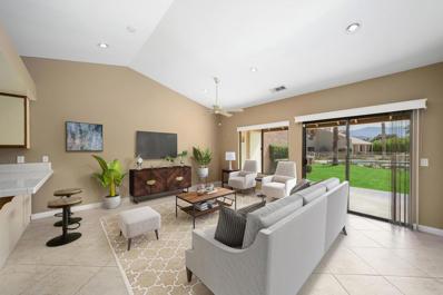 76583 Rudy Court, Palm Desert, CA 92211 - MLS#: 219050305DA
