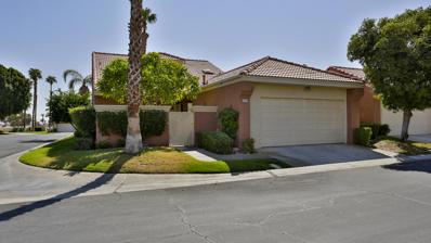 42578 Liolios Drive, Palm Desert, CA 92211 - MLS#: 219050359DA
