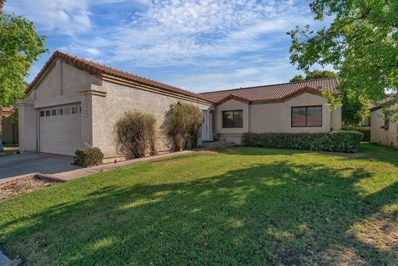 40828 Biscayne Drive, Palm Desert, CA 92211 - MLS#: 219050378PS