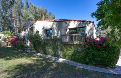 45310 Driftwood Drive, Palm Desert, CA 92260 - MLS#: 219051259PS