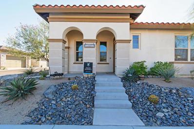 74427 Millennia Way, Palm Desert, CA 92211 - MLS#: 219051397DA