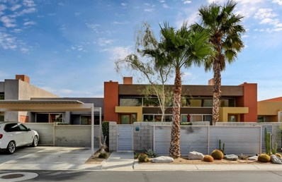 3646 Sunburst Boulevard, Palm Springs, CA 92262 - MLS#: 219051934PS