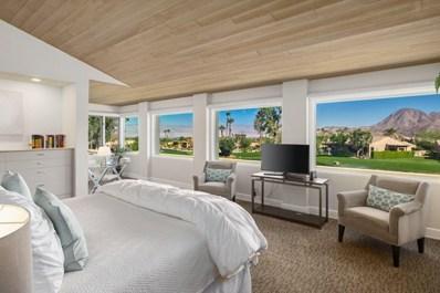 49160 Sunrose Lane, Palm Desert, CA 92260 - MLS#: 219052270DA