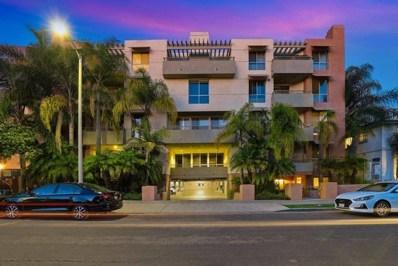 1222 S Westgate Avenue UNIT Ph3, Los Angeles, CA 90025 - MLS#: 219052307PS