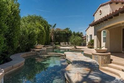 52205 Whirlaway Trail, La Quinta, CA 92253 - MLS#: 219052661DA