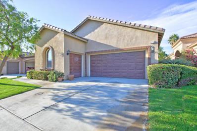82756 Burnette Drive, Indio, CA 92201 - MLS#: 219053105DA