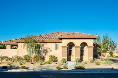 74418 Millennia Way, Palm Desert, CA 92211 - MLS#: 219053469PS