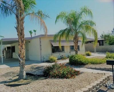 73912 Desert Greens Drive, Palm Desert, CA 92260 - MLS#: 219053979DA