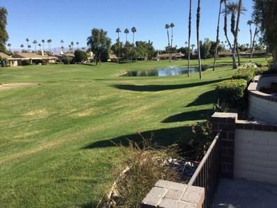144 Gran Via, Palm Desert, CA 92260 - MLS#: 219054021DA