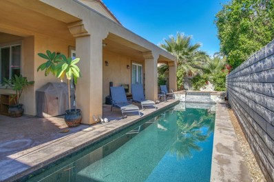 40448 Corte Placitas, Palm Desert, CA 92260 - MLS#: 219054278PS