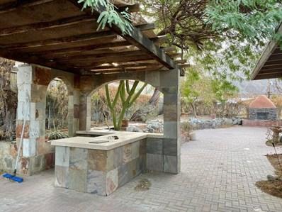 77325 Calle Monterey, La Quinta, CA 92253 - MLS#: 219054336DA