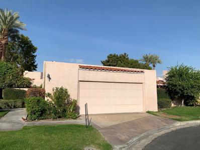75114 Concho Drive, Indian Wells, CA 92210 - MLS#: 219054402DA
