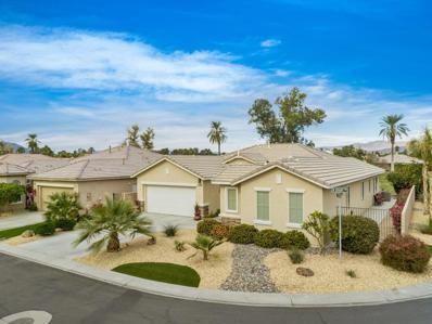 82632 Grant Drive, Indio, CA 92201 - MLS#: 219054465DA