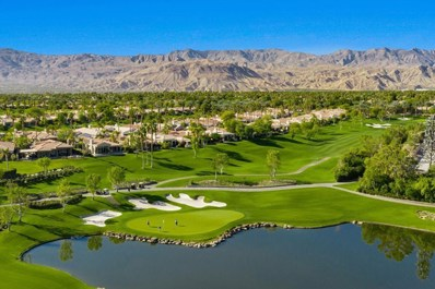 220 White Horse Trail, Palm Desert, CA 92211 - MLS#: 219054516DA