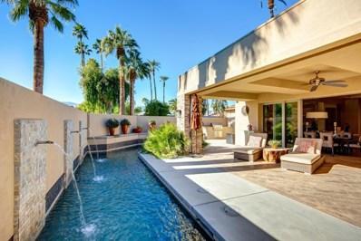 45940 Paradise Valley Road, Indian Wells, CA 92210 - MLS#: 219054664DA