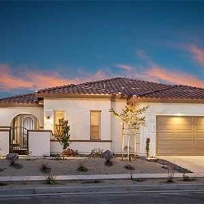 35513 Core Drive, Palm Desert, CA 92211 - MLS#: 219054858DA