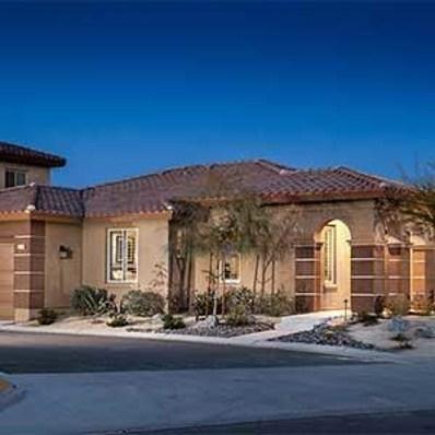 74333 Millennia Way, Palm Desert, CA 92211 - MLS#: 219054860DA