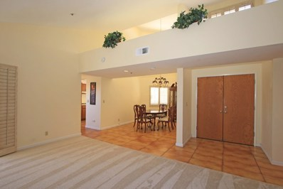 460 E Club Drive, Palm Springs, CA 92262 - MLS#: 219054892PS
