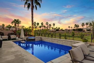 81374 Camino Los Milagros, Indio, CA 92203 - MLS#: 219055683PS