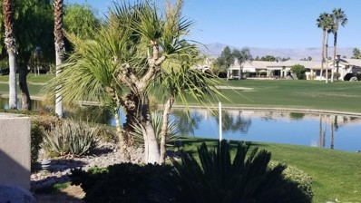 67656 Cielo Court, Cathedral City, CA 92234 - MLS#: 219055839DA