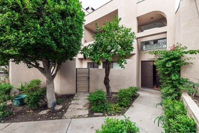 891 Village Square S, Palm Springs, CA 92262 - MLS#: 219056111DA