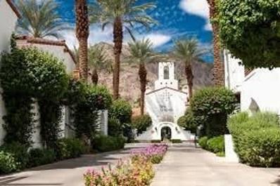 77472 Vista Flora, La Quinta, CA 92253 - MLS#: 219057579DA