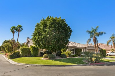 78945 Zenith Way, La Quinta, CA 92253 - MLS#: 219057788DA