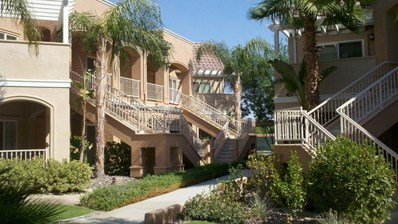 45245 Seeley Drive UNIT 18c, La Quinta, CA 92253 - MLS#: 219058258DA