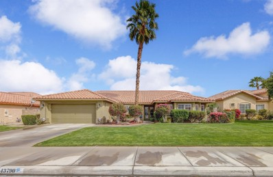 43790 Milan Court, La Quinta, CA 92253 - MLS#: 219058367PS